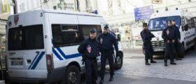 Terrorismo Francia, arrestate 3 donne : Preparavano attentato a Gare de Lyon