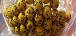Estrazioni Lotto 10eLotto e Superenalotto di oggi giovedì 13 settembre 2018: i numeri vincenti