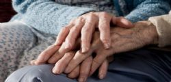 Insieme fino alla fine! Sergio Cini e Luisa Zardo trovati morti abbracciati