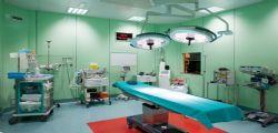 Batterio killer in sala operatoria : inchiesta sulla morte di 6 pazienti