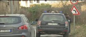 Caserta - Il 14enne Luigi colpito da un proiettile vagante alla vigilia di Natale: Ha aperto gli occhi