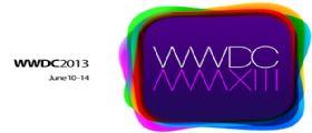 WWDC 2013 : Confermate le date dalla Apple il 10 Giugno (ore 19.00 Italiane)