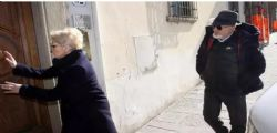 Genitori di Matteo Renzi : condannati per fatture false e truffa