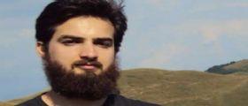 Pakistano espulso : Farook Aftab pronto a colpire l
