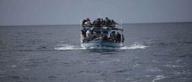 Immigrati Teggiano, tre onlus sotto inchiesta :Così pagavano i funzionari regionali