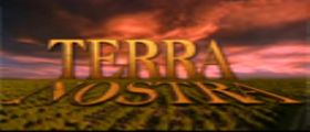 Terra Nostra 2 | Rai Replay Streaming | Puntata Oggi 18 novembre 2014