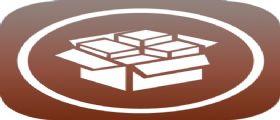 Saurik annuncia il rilascio di Cydia 1.1.10 con tanti miglioramenti e ricco di nuove funzionalità