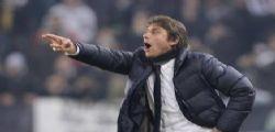 Partite Serie A Diretta Streaming : Juventus-Parma, Catania-Napoli, Fiorentina-Milan