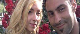 Sara Di Pietrantonio : I funerali della giovane uccisa e bruciata dall