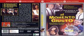 Guida Tv | Mediaset | Rai | Stasera 16 agosto 2014 : Ps I love you, Al Momento Giusto o Rocky II?