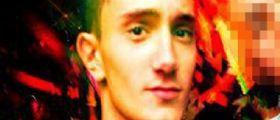 Chalet in fiamme in Svizzera :  Muore il figlio 21 dell