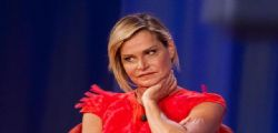 1 milione a puntata? Simona Ventura dice addio a Temptation Island Vip per The Voice Italy
