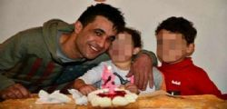Bolzano : Yassine e Yasmine riconsegnati alla madre, erano stati rapiti dal padre tunisino