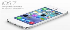 Apple : il nuovo iOS 7.0.4 arriverà a breve