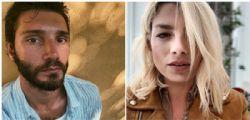 Emma Marrone e Stefano De Martino, dopo anni la verità... Belen Rodriguez non c