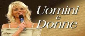 Antcipazioni Uomini e Donne Trono Over 16 maggio 2013