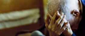 Treviso, padre 80enne alla fame chiede aiuto ai figli : Bastano 80 euro e loro dicono no!
