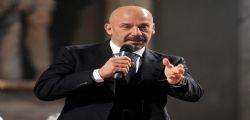 Ho il cancro! la confessione shock di Gianluca Vialli