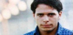 Riciclaggio, arrestato a Dubai Giancarlo Tulliani - cognato dell