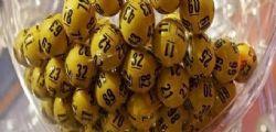 Estrazioni Lotto 10eLotto  e Superenalotto di oggi martedì 13 marzo :  i numeri vincenti