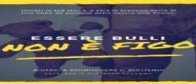 Toritto diventa set cinematografico per la web fiction contro il bullismo di Fatti per il Successo