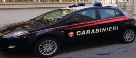 Torre del Greco/ Smantellato grosso giro di droga, 25 arresti : In gran parte tutte donne
