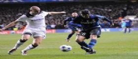 Inter Tottenham Streaming Diretta TV Europa League e Online Gratis