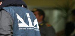 Clan boss Messina Denaro : 22 fermi a Trapani