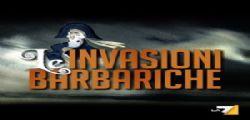 Le Invasioni Barbariche Anticipazioni | LA7 Diretta Streaming Puntata 14 Gennaio