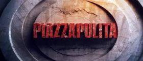 PiazzaPulita Streaming Diretta La7   Silvio Berlusconi : Anticipazioni 28 Aprile 2014
