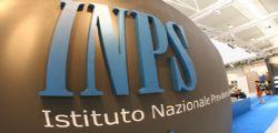 Inps : Spesa delle pensioni incide del 15,8% sul Pil