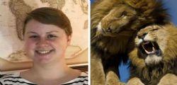 Sbranata a 22 anni da un leone! Alexandra uccisa in un parco in Nord Carolina