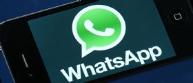 WhatsApp down provoca il caos alla fine dell