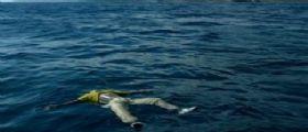 Naufragio Lampedusa: una strage mafiosa?