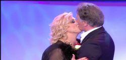 È falsa! Tina Cipollari e Giorgio Manetti contro Gemma Galgani