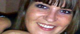 Brescia : La maestra Sara Mutti si sente male a scuola e muore