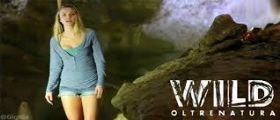 Wild Oltrenatura 2014 | Streaming Video Mediaset | Puntata e Anticipazioni Tv 17 Aprile 2014