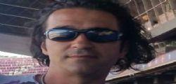 Siena, Fabrizio litiga con la fidanzata, scende dall'auto e muore investito