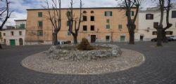 Alatri : Domenico Pascarella ucciso con un mazza da baseball