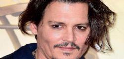 Johnny Depp cercò di soffocare Amber Heard con un cuscino