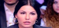 Mark Caltagirone non esiste .... Eliana Michelazzo chiede l