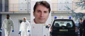 Brescia, scomparsa Mario Bozzoli : Una violenta lite con il nipote!