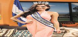 Yumara Lopez : morta la giovannissima Miss 2014