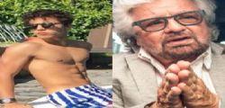 Ciro Grillo e il presunto stupro di gruppo! Sono intervenuti i carabinieri