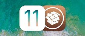 Jailbreak iOS 9.3.x/iOS 11.x.x: Tutti I Tweak già testati e funzionanti del mese di Settembre