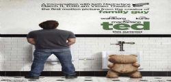 Programmi Tv Stasera : Film in Prima Serata Oggi Lunedì 27 Ottobre 2014