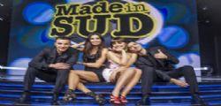 Made in Sud | Video Streaming Diretta Rai Replay | Anticipazioni Martedì 17 Marzo 2015