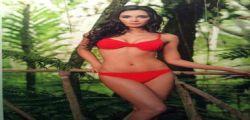Bea Rose Santiago è Miss International 2013