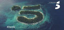 Saranno Isolani 2019: aspiranti naufraghi per un solo posto all