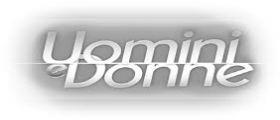 Uomini e Donne Anticipazioni | Video Mediaset Streaming | Puntata Oggi Lunedì 3 Novembre 2014